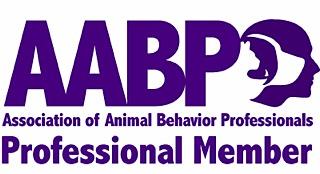 AABP Pro Member